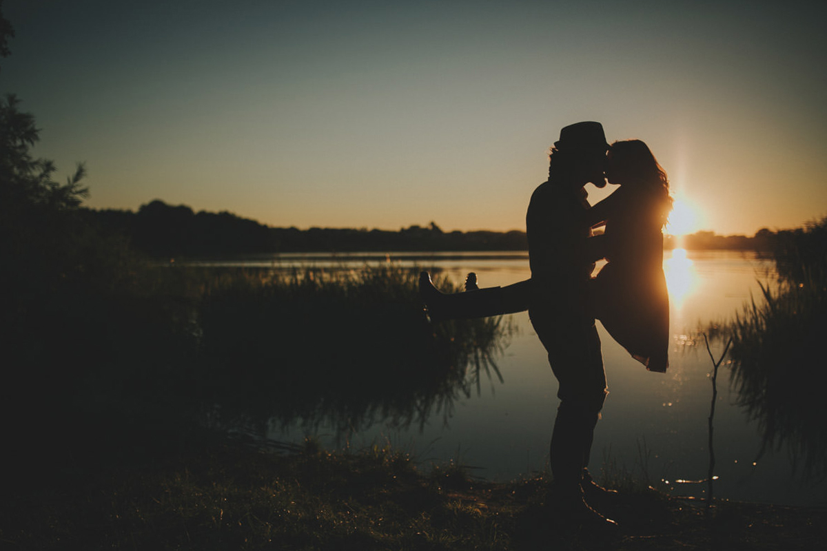 CRAZY AND ROMANTIC SESSION OF LOVE 34