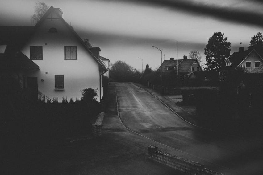 Fotograf Slubny Szwecja 00008 852x568