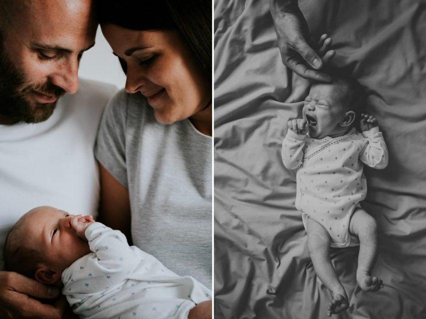 FAMILY PHOTOGRAPH - EMILKA 5