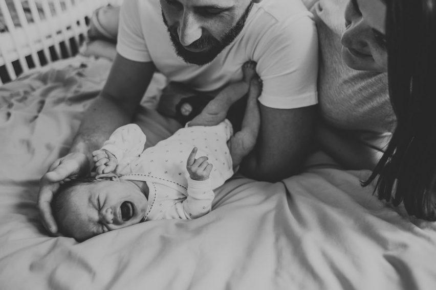 FAMILY PHOTOGRAPH - EMILKA 10