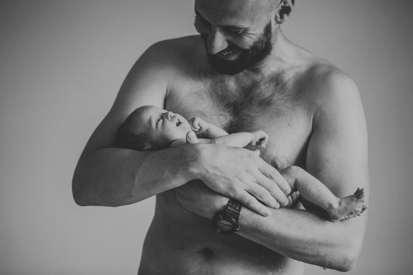 FAMILY PHOTOGRAPH - EMILKA 15