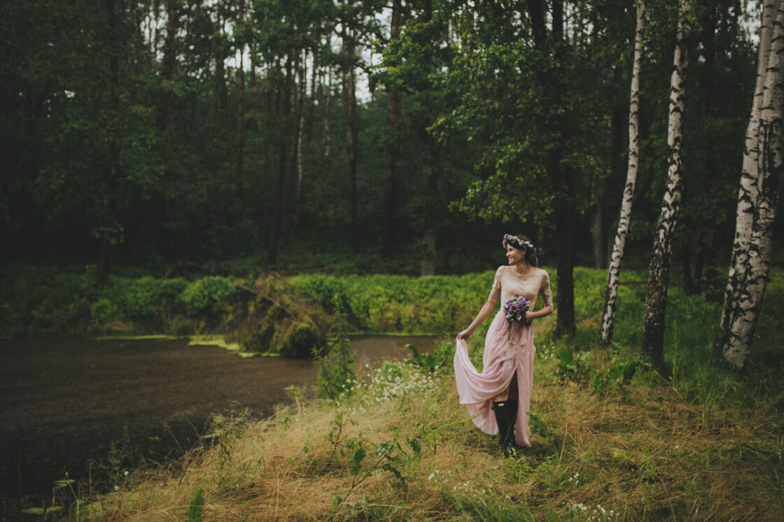A WEDDING SESSION IN THE RAIN 17