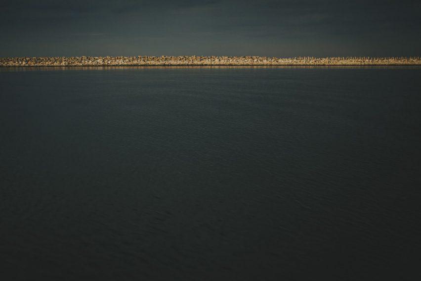 sesja fotograficzna stogi gdańsk