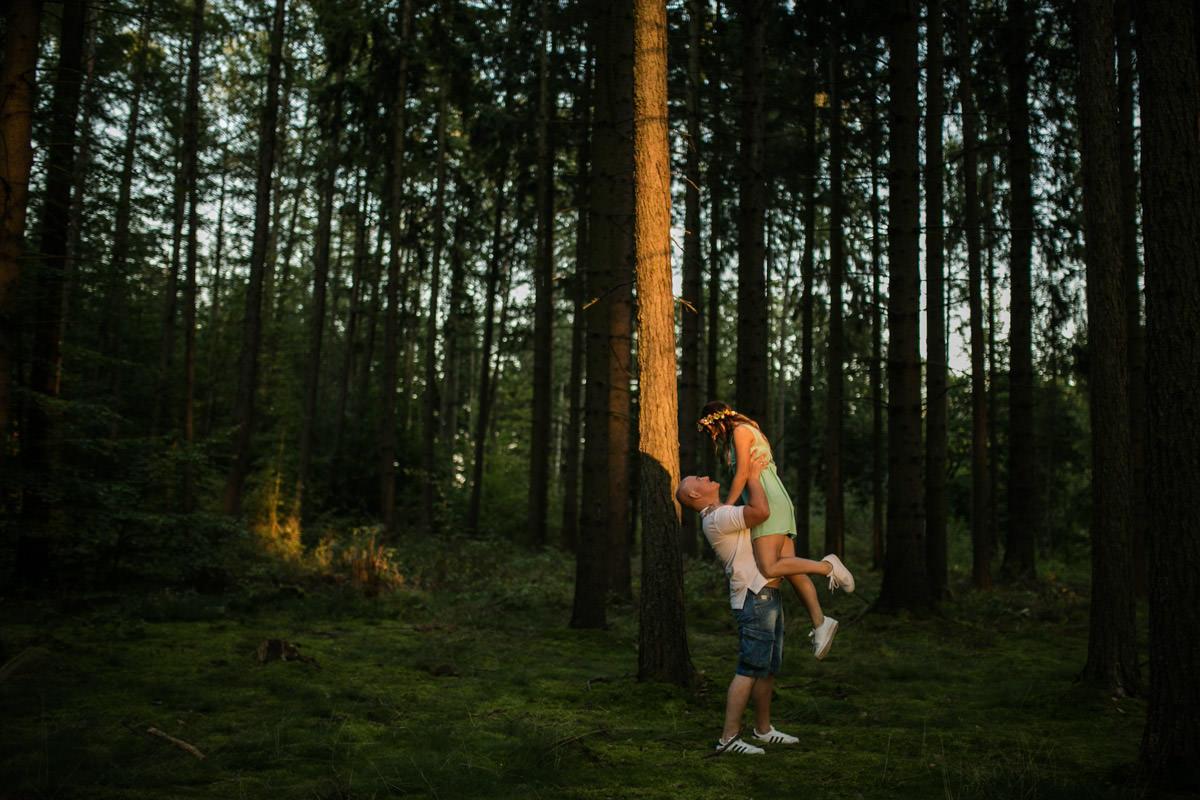 03Sesja Plenerowa Fotograf