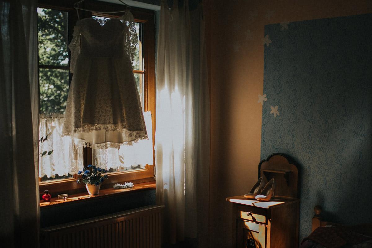 21Slub Oycowa Zagroda Fotograf