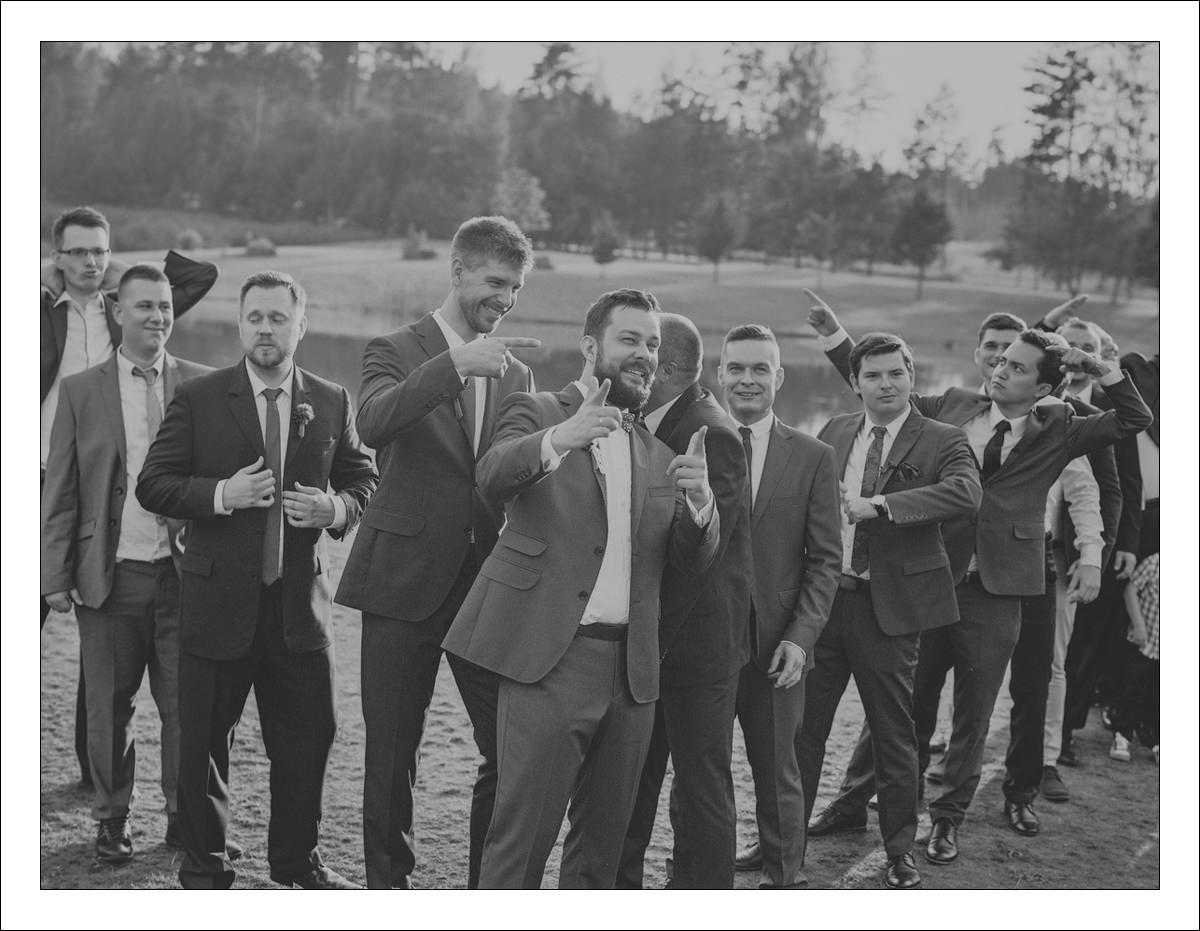 WEDDING STORY ON FILM J & A 18