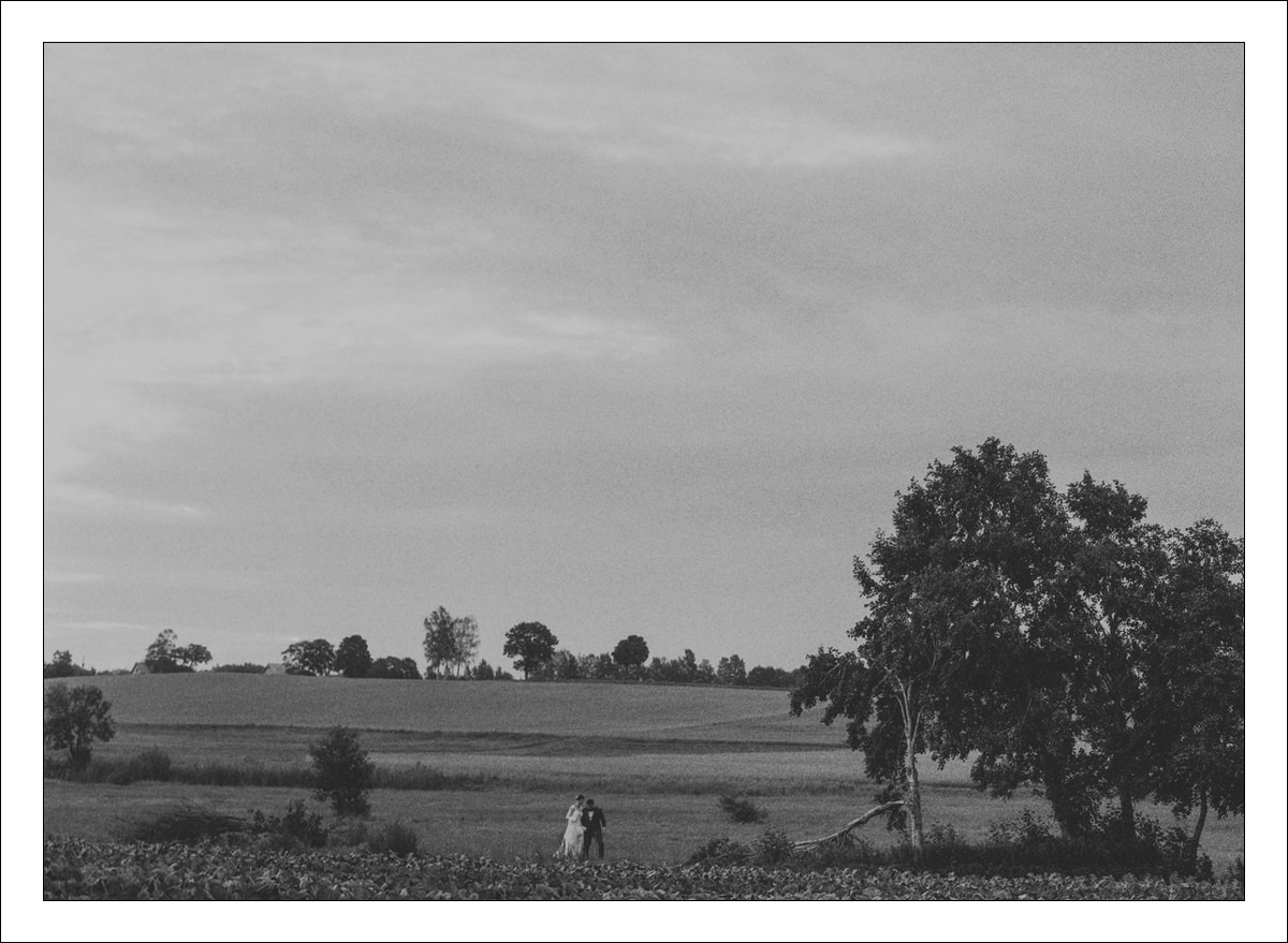 Fotografia Slubna Film Klisza Analog 00041