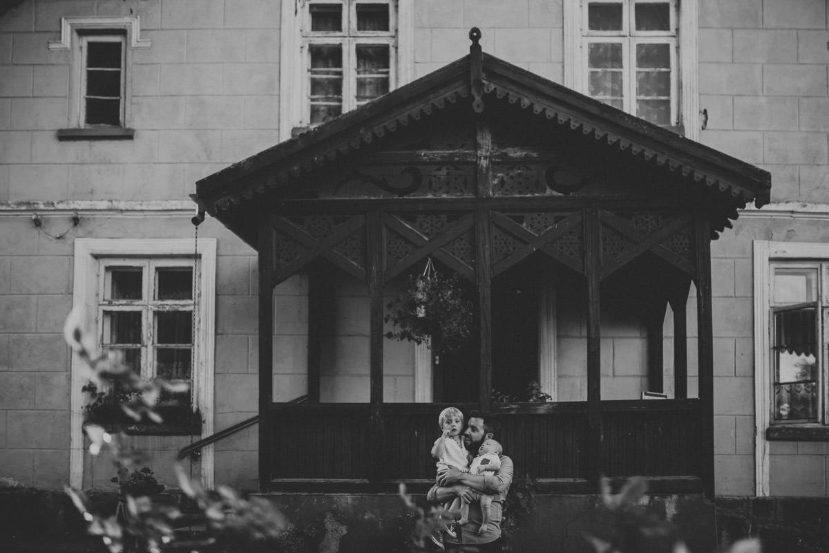 fotograf rodzinny mazury010