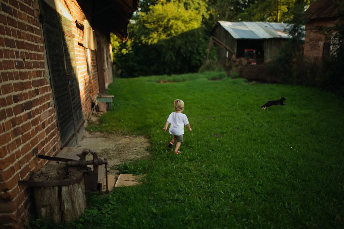 fotograf rodzinny mazury012