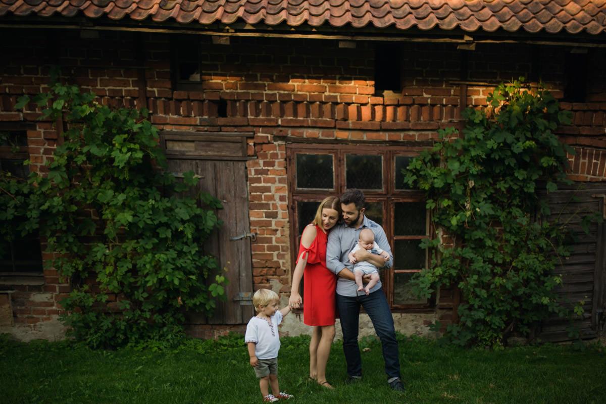 fotograf rodzinny mazury013