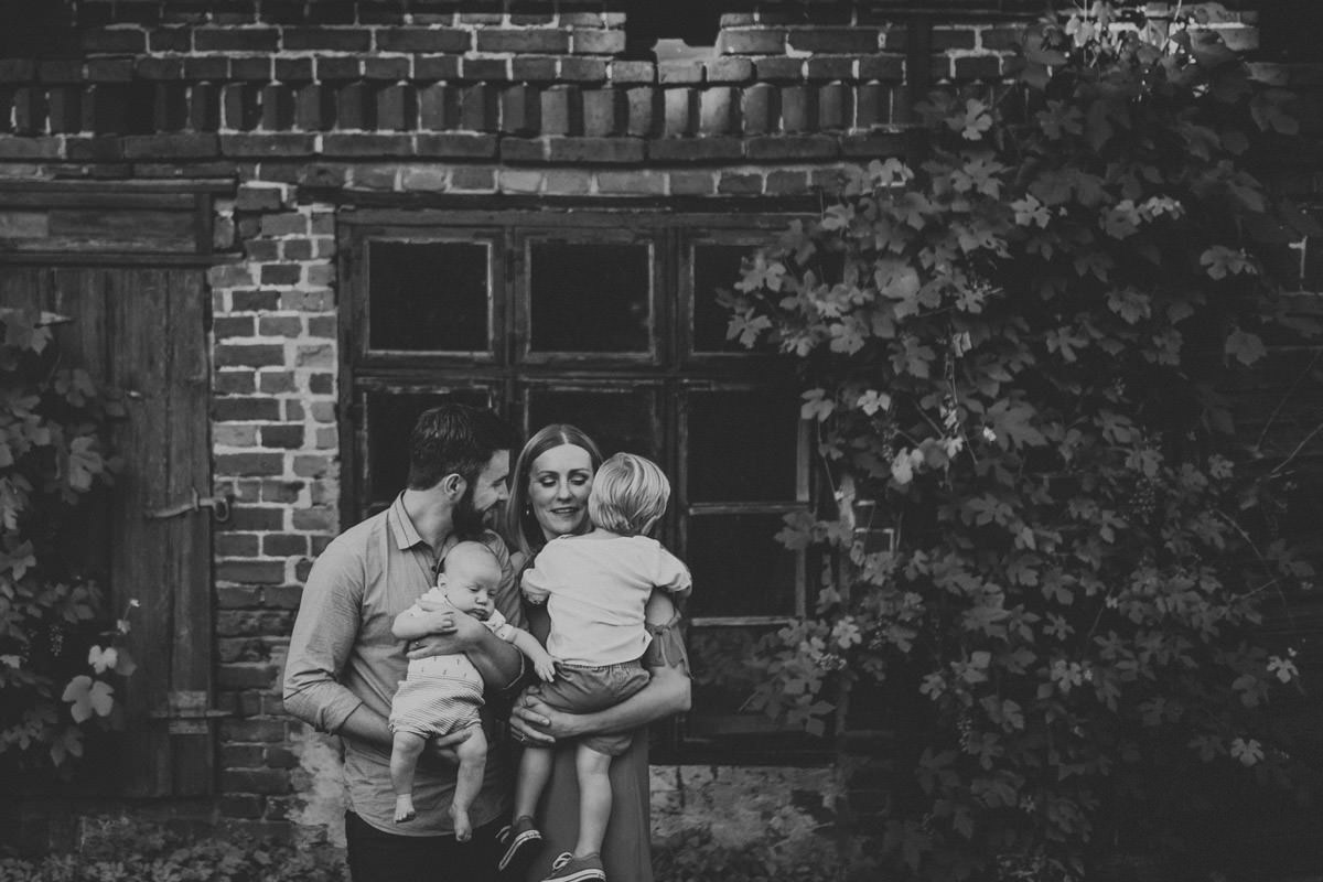 FAMILY SESSION, MAZURY 14