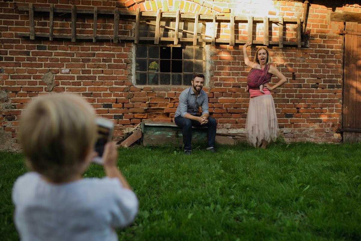 fotograf rodzinny mazury020