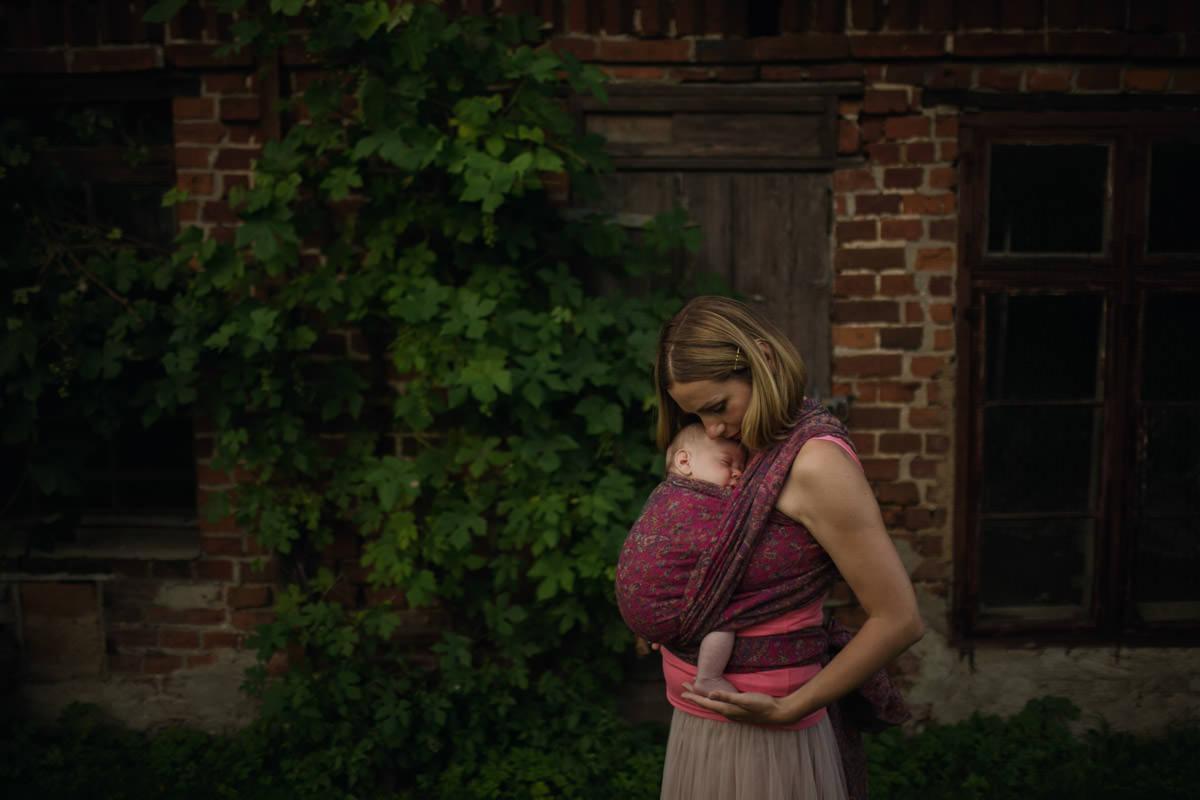 fotograf rodzinny mazury021
