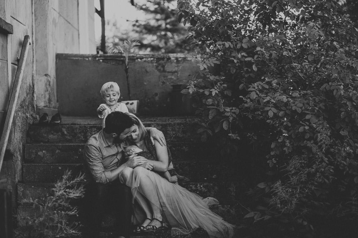 fotograf rodzinny mazury025