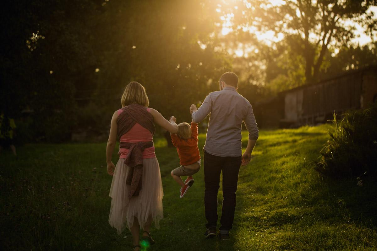 fotograf rodzinny mazury027