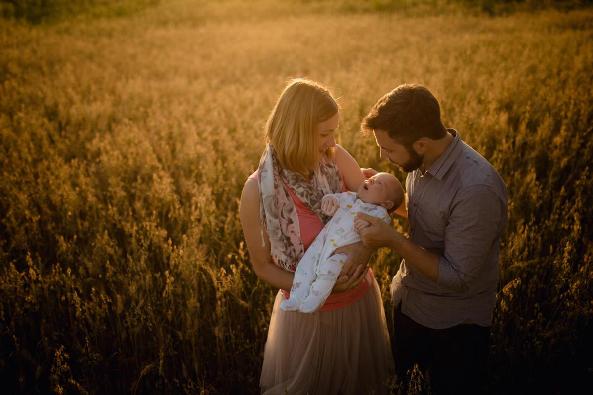FAMILY SESSION, MAZURY 31