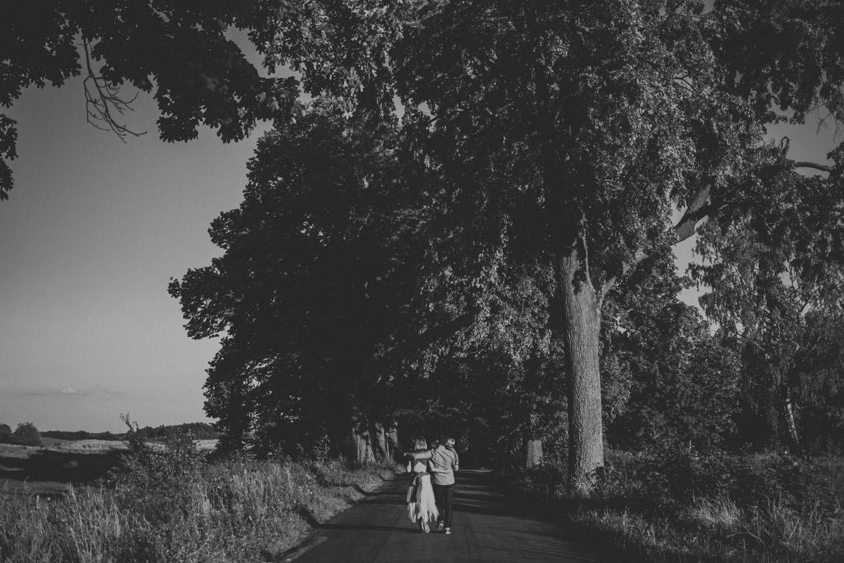 fotograf rodzinny mazury035