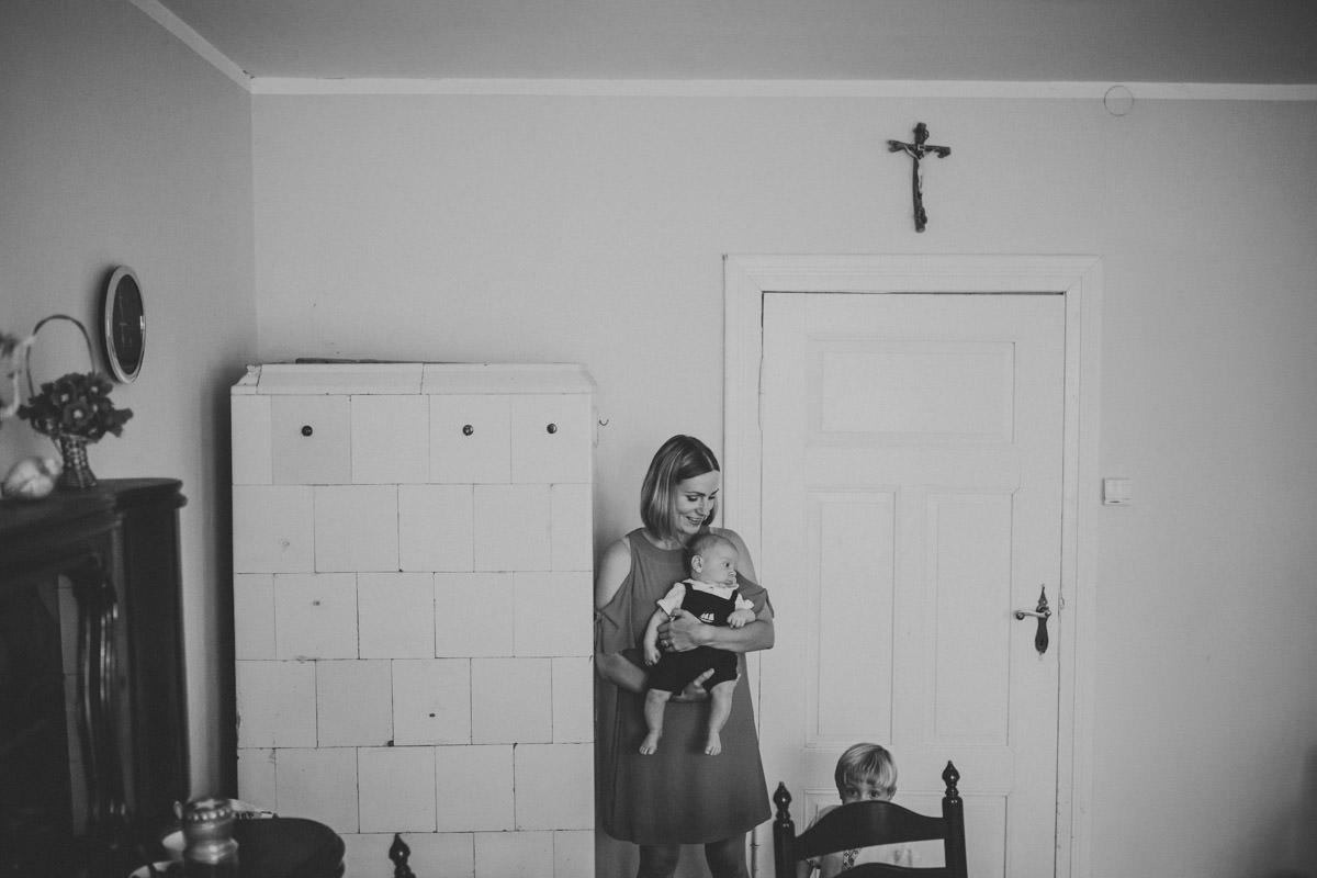 FAMILY SESSION, MAZURY 7
