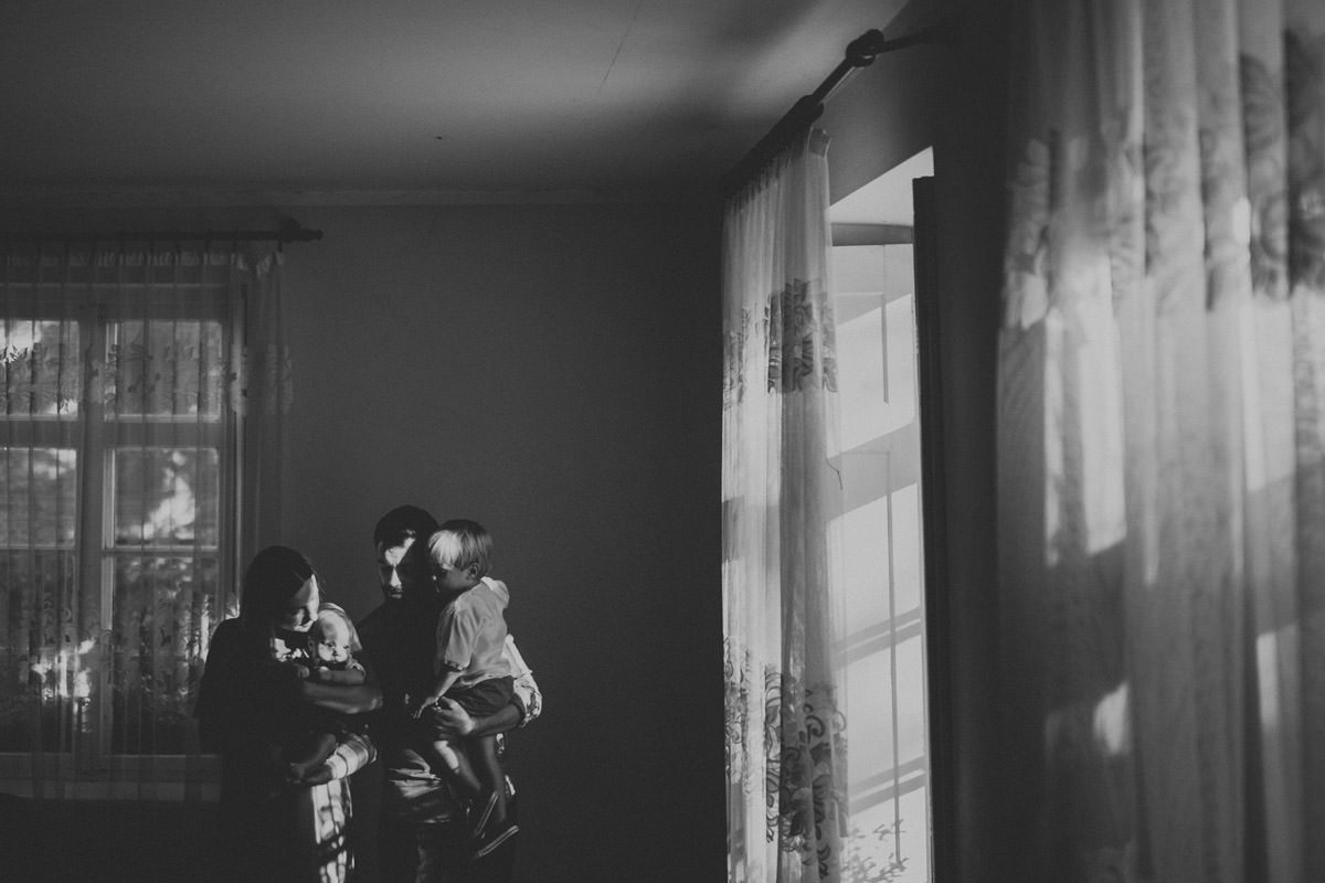 fotograf rodzinny mazury08
