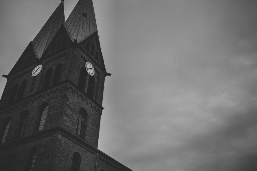 WESELE - GOŚCINIEC CHOJNICE 7