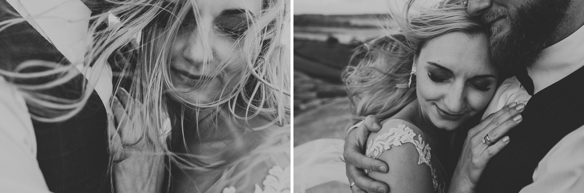 WEDDING SESSION – VERDENS ENDE – THE WORLD'S END 14