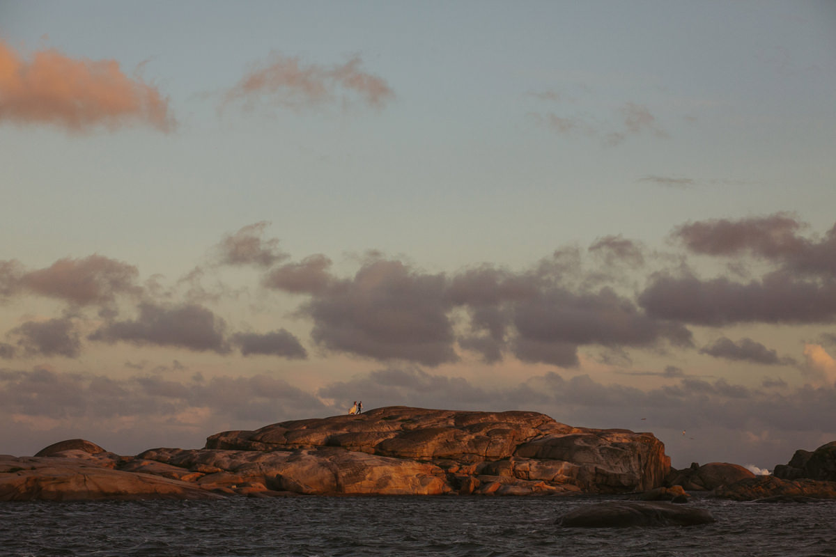 WEDDING SESSION – VERDENS ENDE – THE WORLD'S END 28