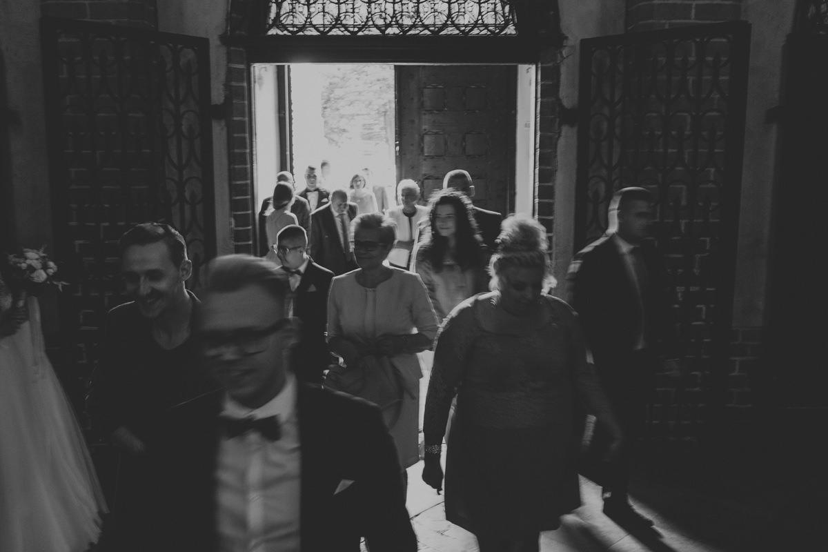 042 ślub bazylika w pelplinie