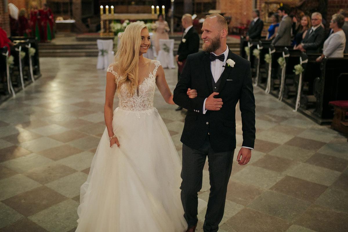 056 ślub bazylika w pelplinie