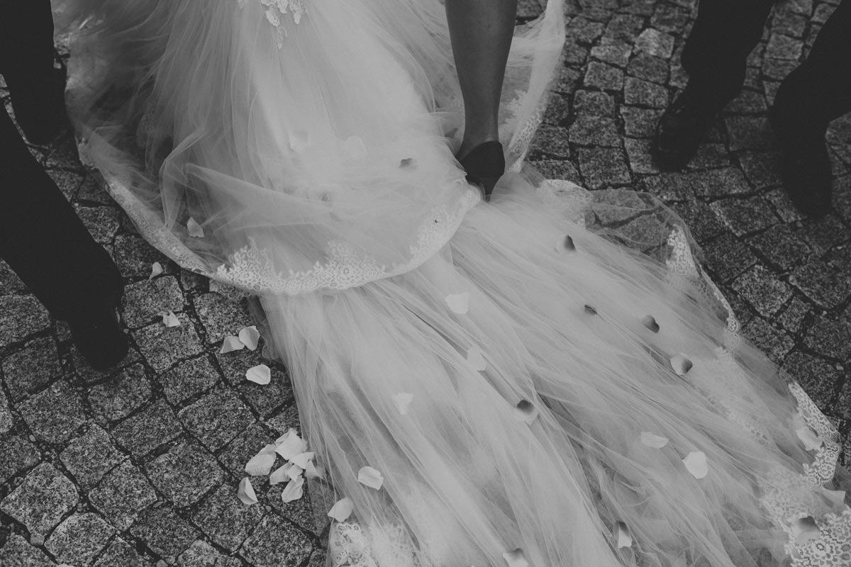 058 suknia pani mlodej