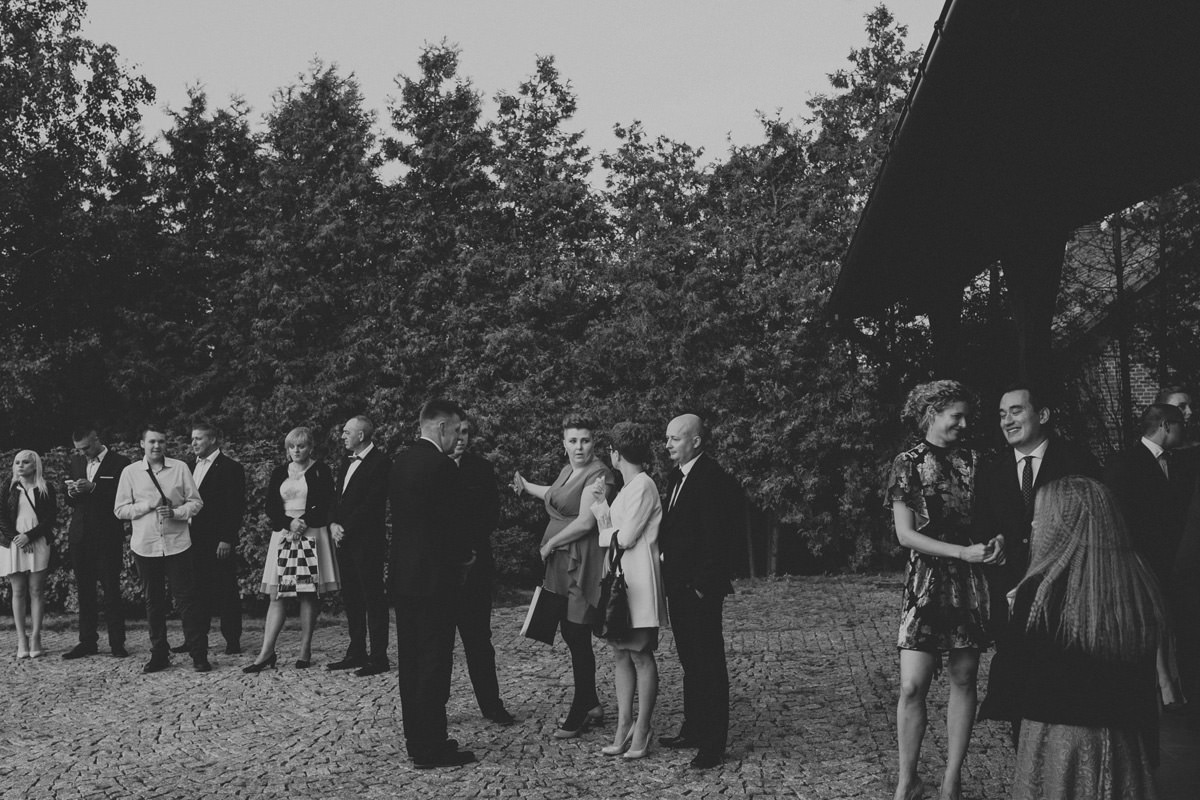 "WEDDING IN ""PAŁAC I FOLWARK GALINY"" 67"