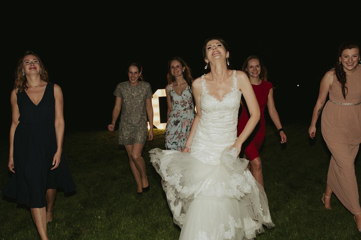 087 palac galiny wesele