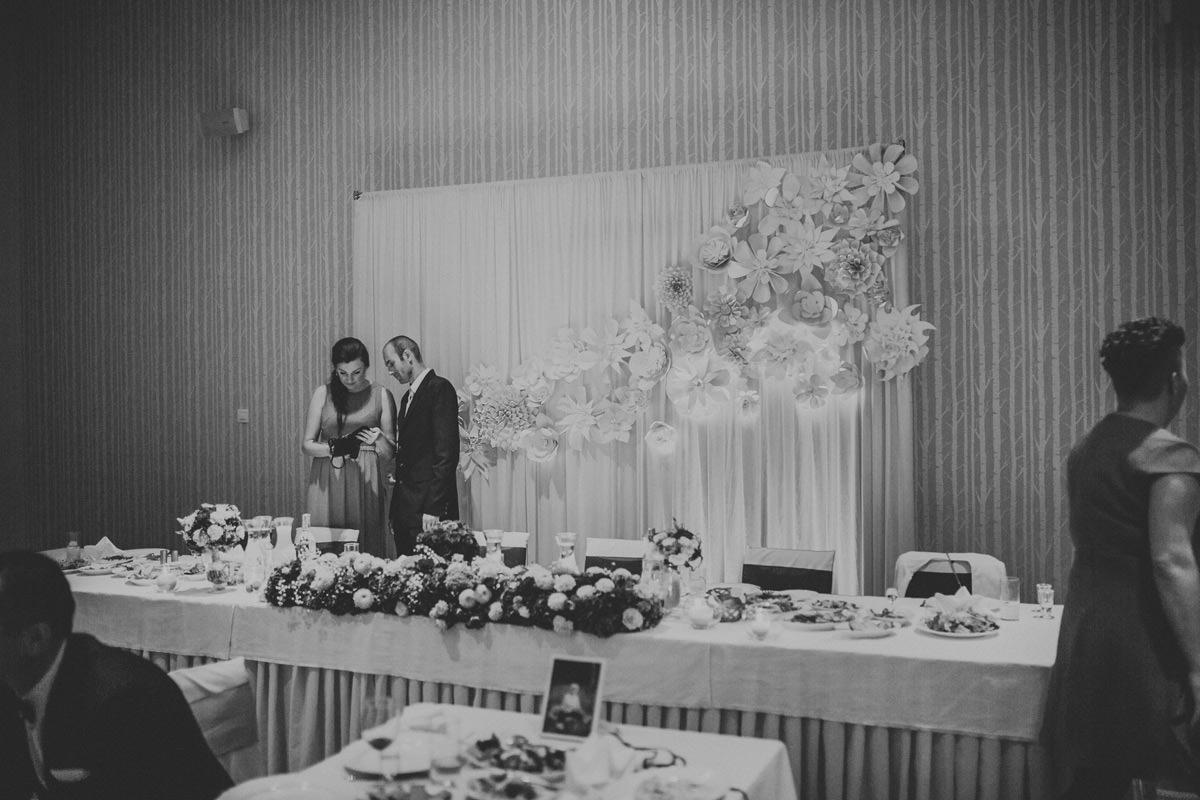 088 palac galiny wesele