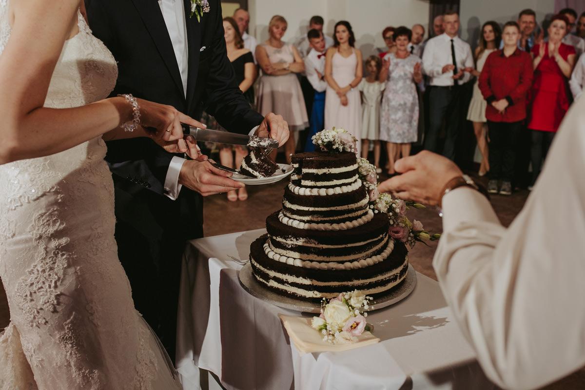 092 palac galiny wesele