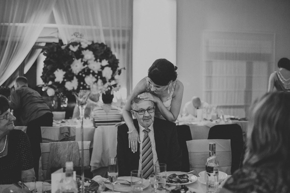 101 palac galiny wesele