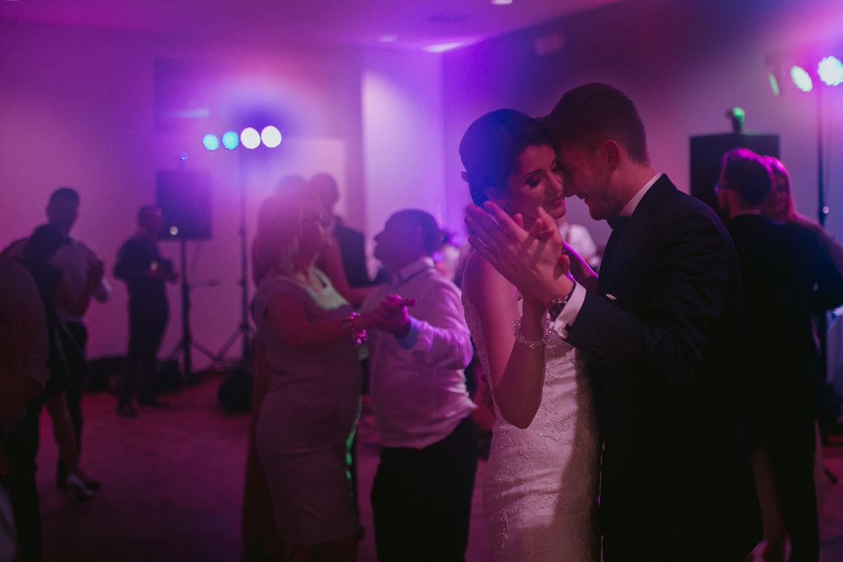 1044 palac galiny wesele