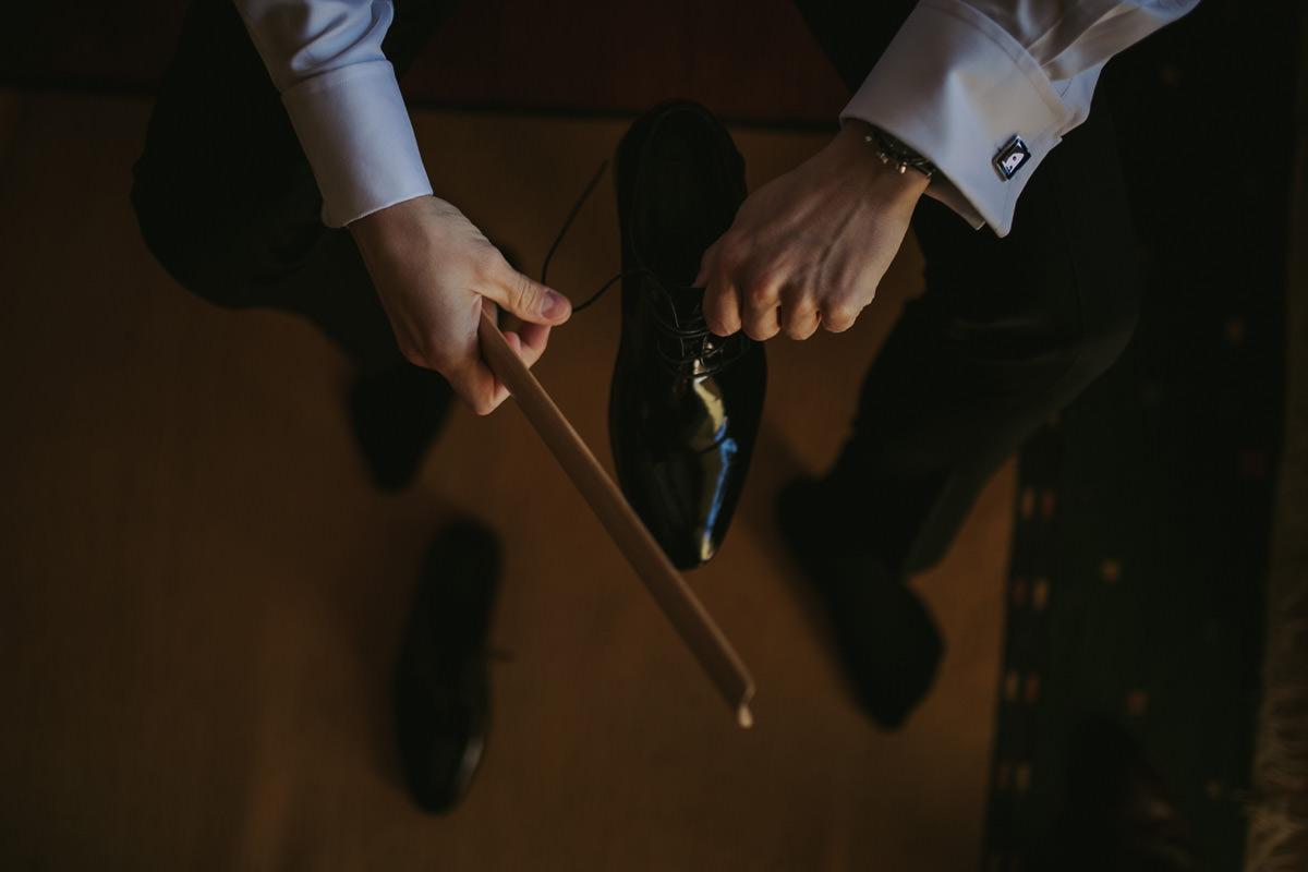 AN ELEGANT WEDDING – CEGIELNIA RZUCEWO 10