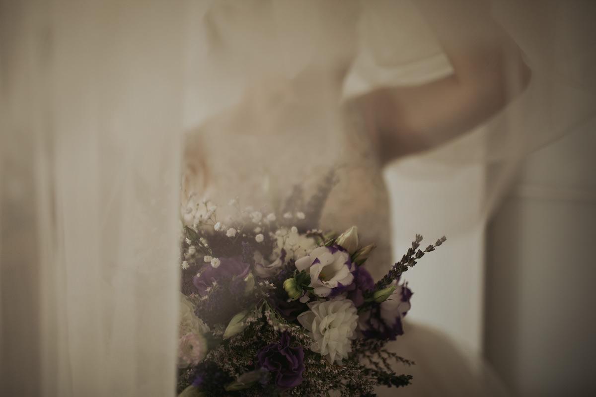 AN ELEGANT WEDDING – CEGIELNIA RZUCEWO 24