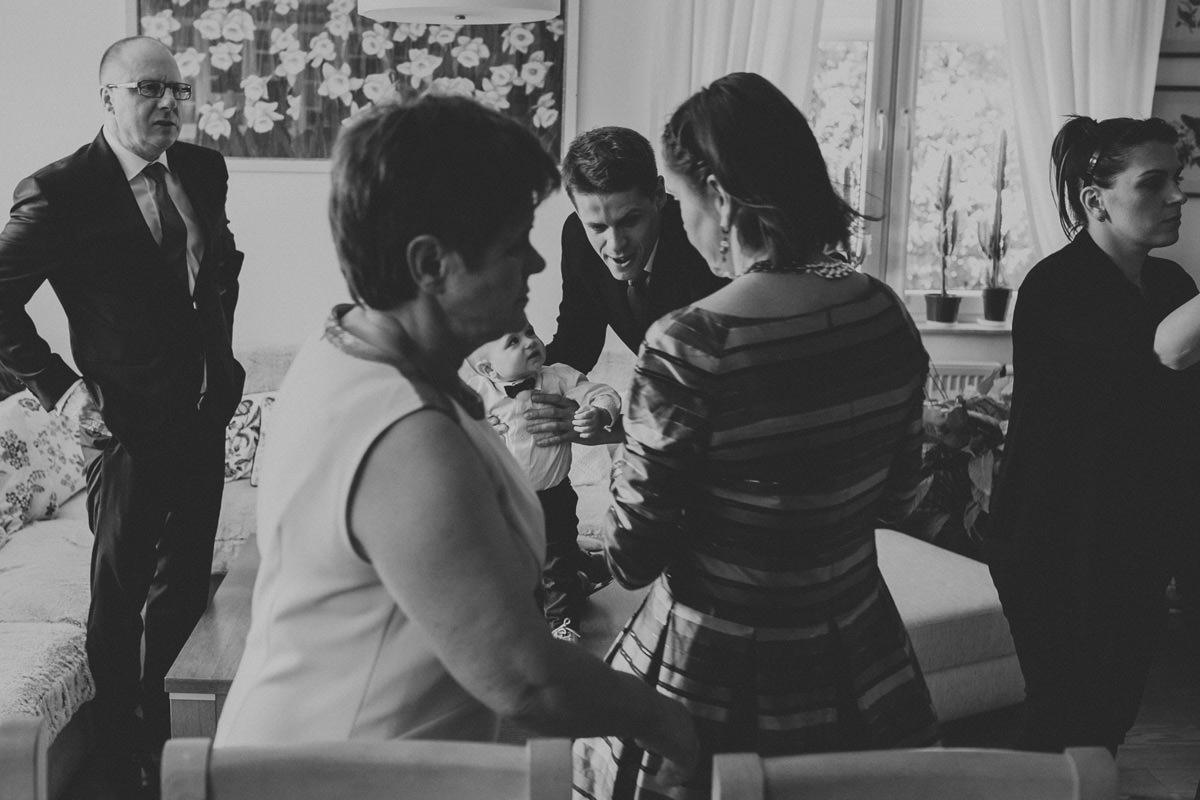 AN ELEGANT WEDDING – CEGIELNIA RZUCEWO 28