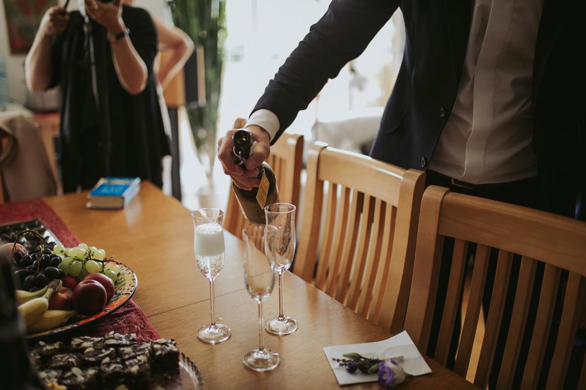 AN ELEGANT WEDDING – CEGIELNIA RZUCEWO 31