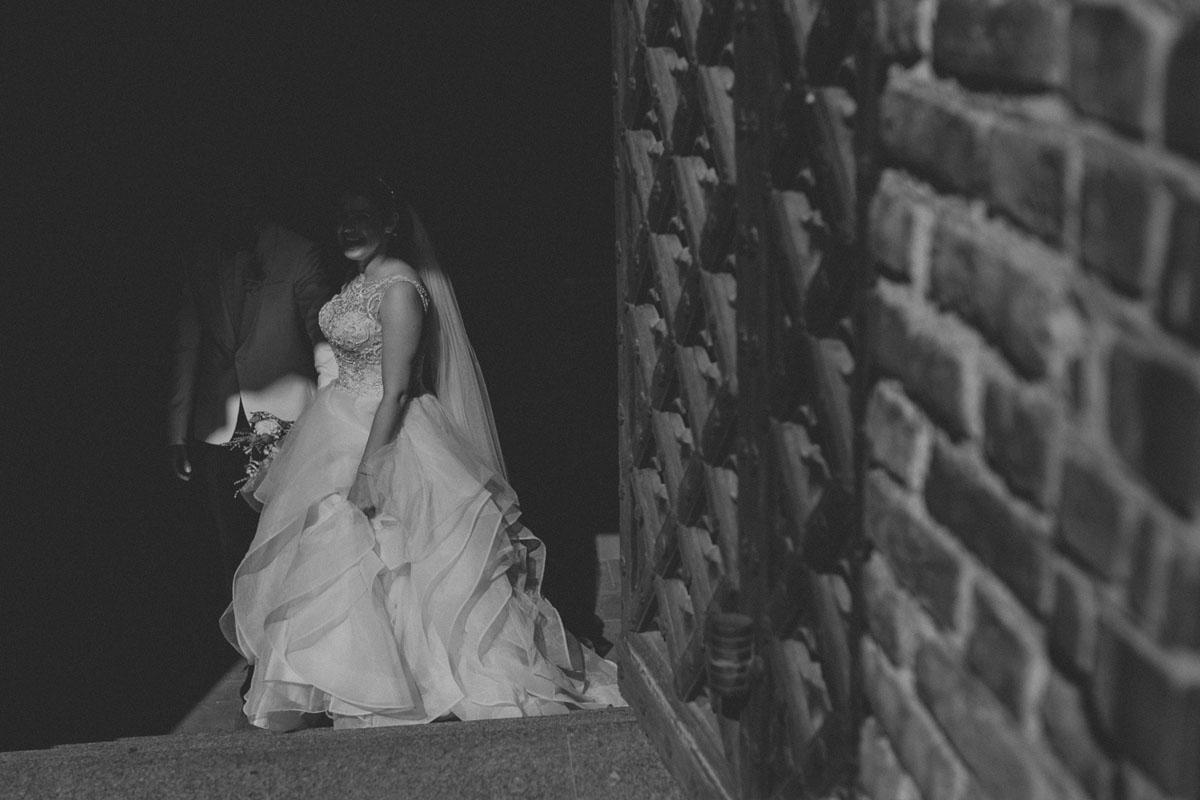 AN ELEGANT WEDDING – CEGIELNIA RZUCEWO 65