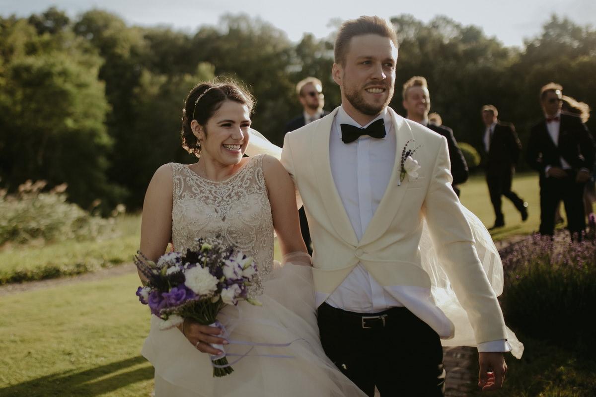 AN ELEGANT WEDDING – CEGIELNIA RZUCEWO 84