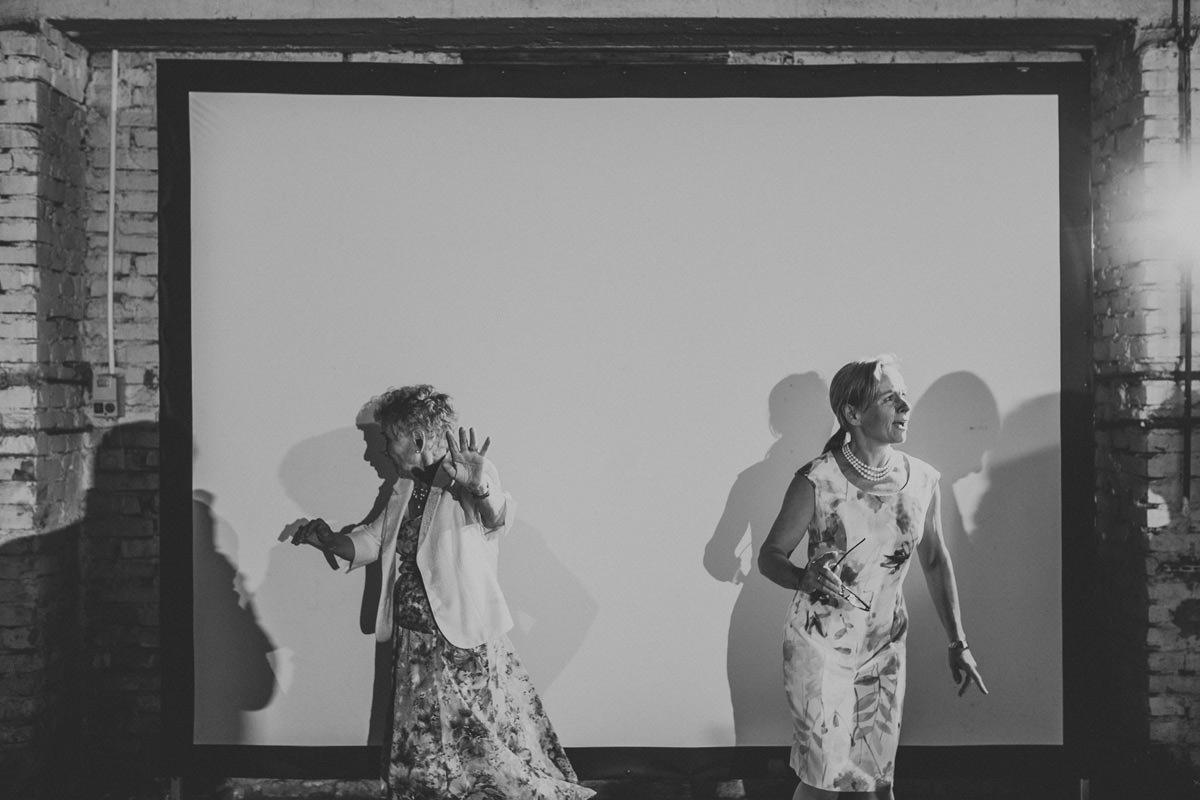 284 wesele cegielnia rzucewo