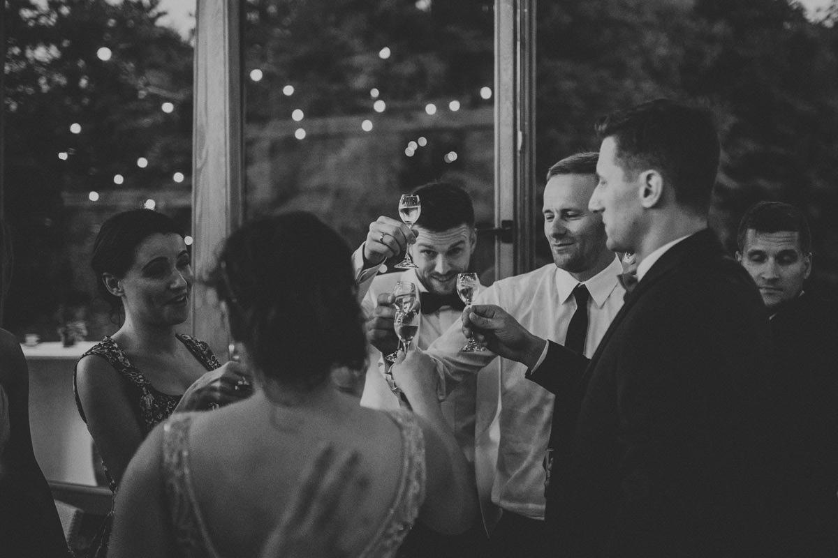285 wesele cegielnia rzucewo