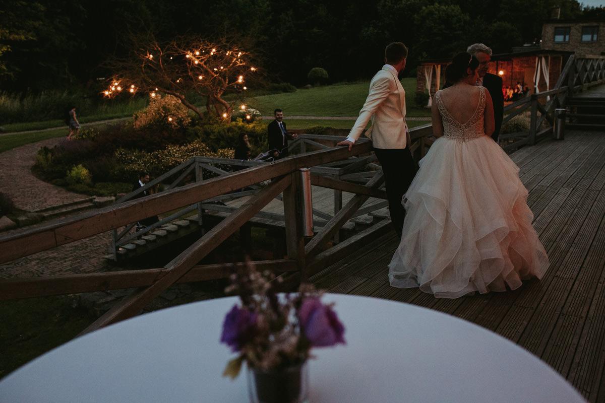 287 wesele cegielnia rzucewo