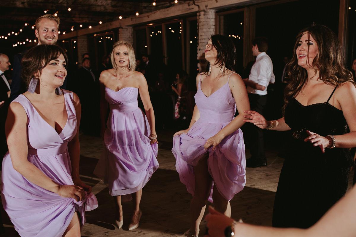 294 wesele cegielnia rzucewo