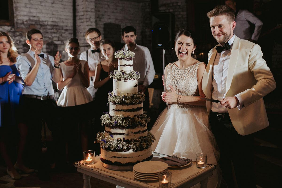 AN ELEGANT WEDDING – CEGIELNIA RZUCEWO 128