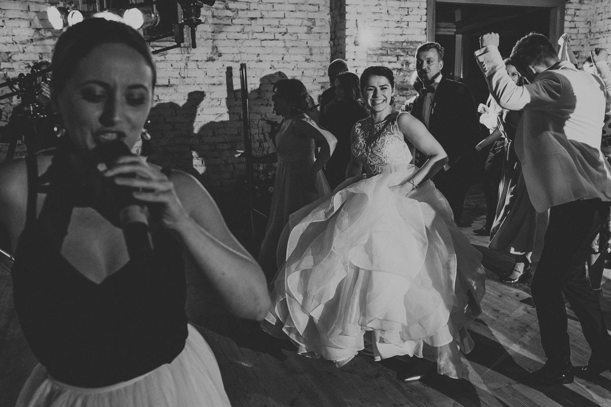 301 wesele cegielnia rzucewo