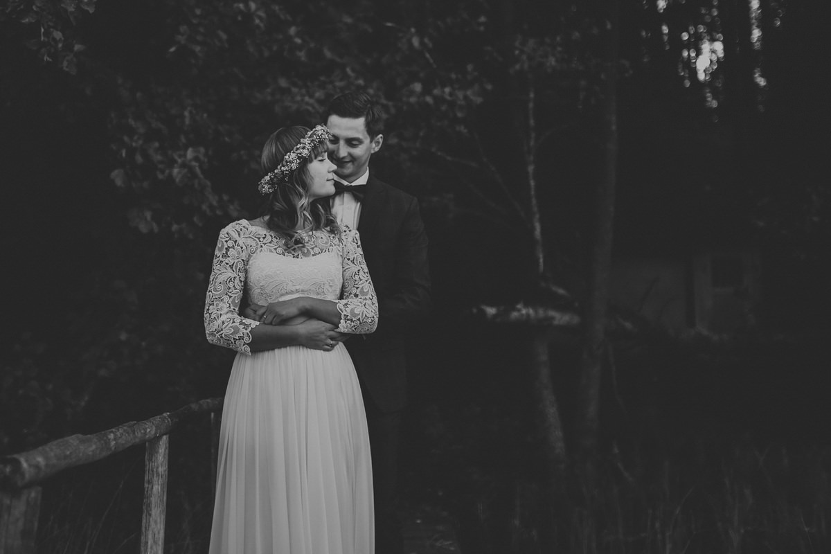 WEDDING STORY – BORY TUCHOLSKIE 106