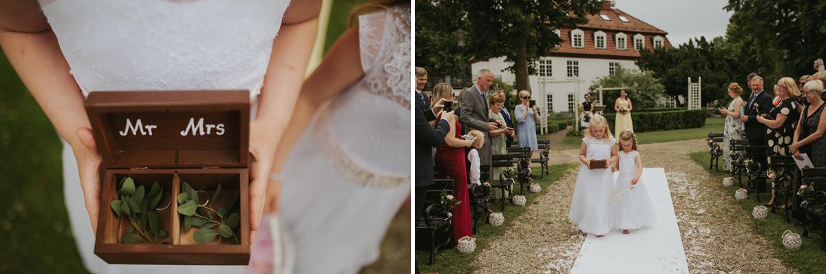 041 dwo oliwski slub i wesele