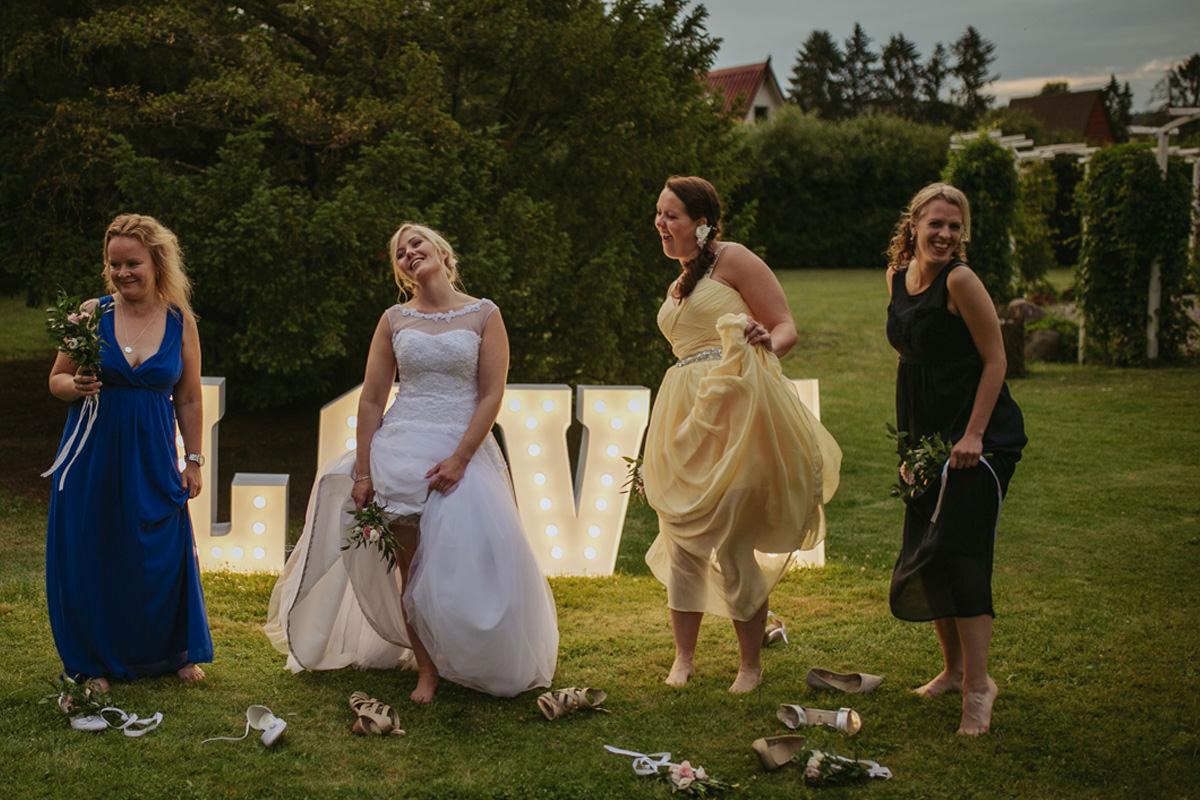 wesele pod namiotem dwor olwiski
